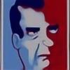 BlatheringDolt's avatar