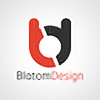 BlatomDesign's avatar