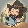 Blatterbury's avatar