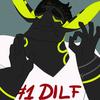 Blattt's avatar