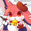 Blatz-Kemono's avatar
