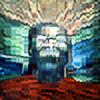 blau23's avatar