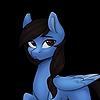 Blau33's avatar