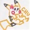 BlauerMond13's avatar