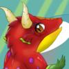 BlaueSeele's avatar