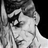 blaueswolfsblut's avatar