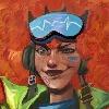 blausan's avatar