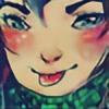 BlauStich's avatar