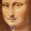 blautoothdmand's avatar