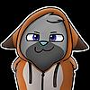 BlauWolf-Rio's avatar