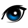 Blauwoogjexxx's avatar