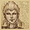 Blavinkal's avatar