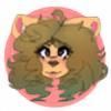 Blavinti's avatar