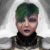 Blavit's avatar