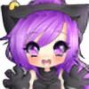 blavk's avatar