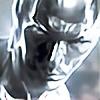 Blavodo's avatar