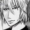 blaxeira's avatar