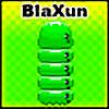 BlaXun's avatar