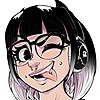 BLAXVEL's avatar