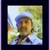 Blaxwith's avatar