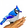 BlayAndHowlie's avatar