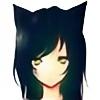 blaydenftw's avatar