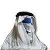 BlaydeXi's avatar