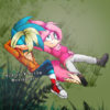 BlayLi155's avatar