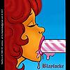 Blaylocke's avatar