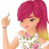 BlayzeFairy's avatar