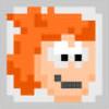 Blayzeing's avatar