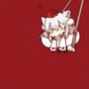 blayzeking's avatar