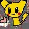 Blaz-i-chan's avatar