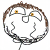 Blaz0re's avatar