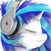 blaz3scratch's avatar