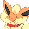Blaz3theFlareon's avatar