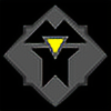 blazan's avatar