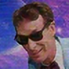 Blazave's avatar