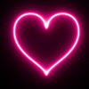 Blazaven86's avatar