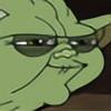 Blazbaros's avatar