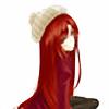 BlazBlood's avatar