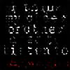 BlAzCoWiCz's avatar