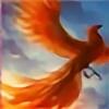 Blaze-1313's avatar