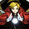 Blaze-27's avatar