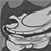 Blaze-5's avatar