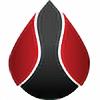 Blaze-89's avatar