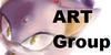 Blaze-Art-Group's avatar
