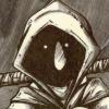 Blaze-Bernatt's avatar