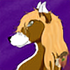 Blaze-Darkfur's avatar