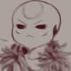 blaze-flaze's avatar
